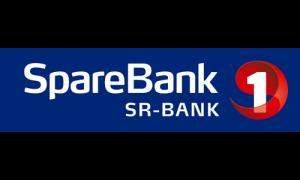 sparebank1_sr-bank500x300[1]