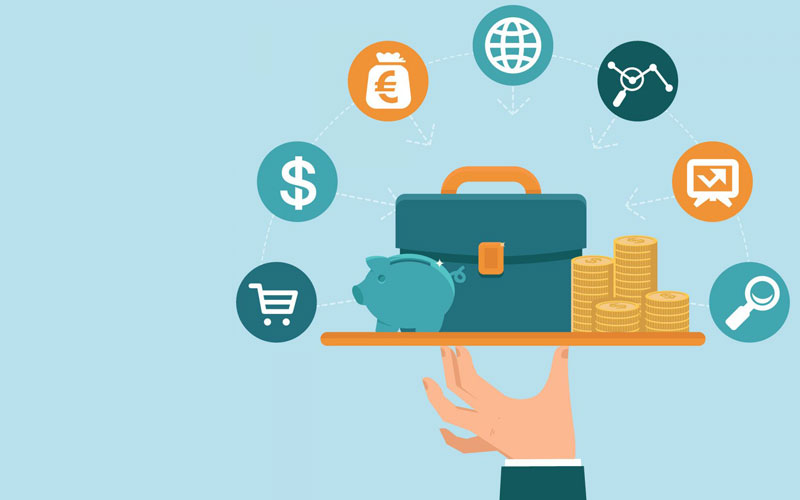 #6 Aksjer, fond og diversifisering
