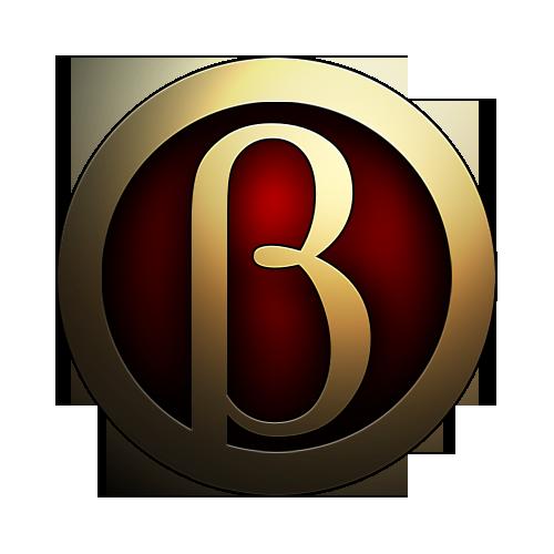 #14 – Beta og CAPM