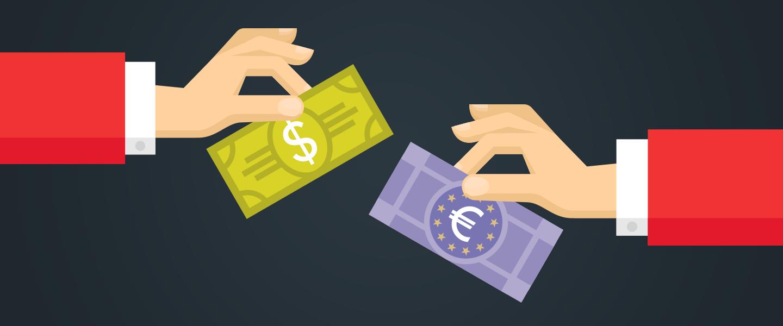 #11 – Valuta og avkastning